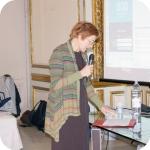 Marion Poschmann22
