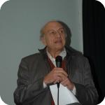 Arturo Martone