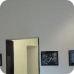 "PAN - 1. Mostra fotografica ""Dunwu"" (Epiphanies) di Sabrina Merolla"