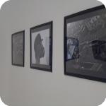 "PAN - 2. Mostra fotografica ""Dunwu"" di Sabrina Merolla"