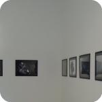 "PAN - 4. Mostra fotografica ""Dunwu"" di Sabrina Merolla"