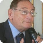 Nicolò Mineo