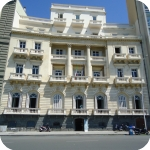 Palazzo Du Mesnil