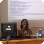 Paola Castellucci - 2