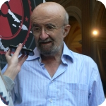 Pietro Gleijeses