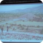 PIramide della Luna (Teotihuacan)