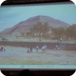 PIramide del Sole (Teotihuacan)