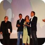 Premiazione 1