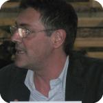 Raffaele Nocera