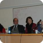 Maurizio Mori, Alberto Giubilini, Francesca Minerva, Enrico Di Salvo, Rossella Bonito Oliva, Gianluca Gentile, Paolo Amodio