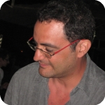 Renato Trentola (2)