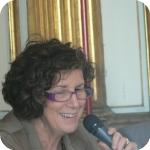 Rita Librandi