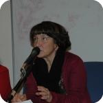 Rossella Bonito Oliva