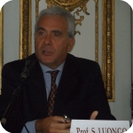 Salvatore Luongo