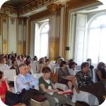 Sala Conferenze - 1