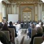 Sala delle Conferenze - 1