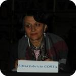 Silvia Fabrizio Costa