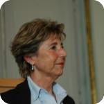 Simonetta Graziani