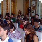 Sala Conferenze - 3