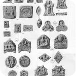 Tessere di Palmira