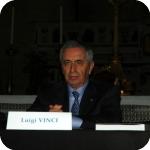 Luigi Vinci