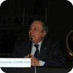 Armando Zambrano