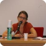 Monica Bandella