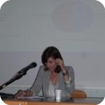 Denise Di Lauro