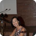 Giovannella Fusco Girard