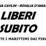 Slogan per i marittimi di Procida