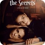 Locandina di The Secrets