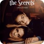 Locandina di The Secrets
