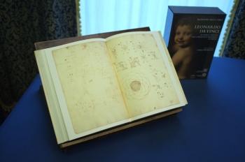 Il Codice Corazza, di Alfredo Buccaro