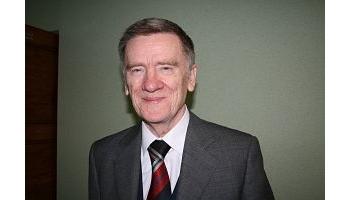 Aleksander Wilkoń
