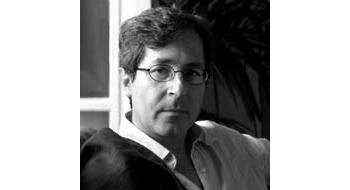 Professore Giorgio Amitrano
