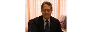 Giorgio Amitrano