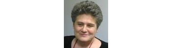 Professoressa Amneris Roselli