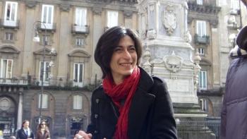 Angela Zavattieri