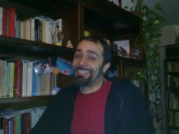 Antonio Ciccarelli