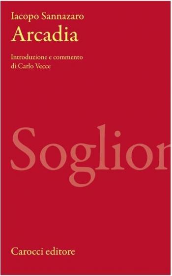L'immagine della copertina del libro