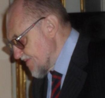 Boris Andreevic Uspenskij