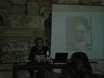 Lia Tornesello