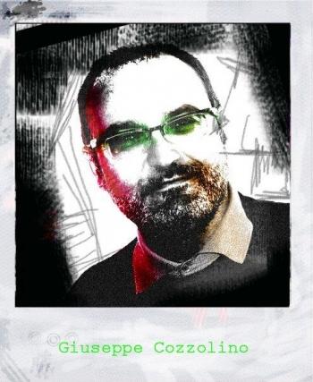 Giuseppe Cozzolino - Web Magazine L'Orientale