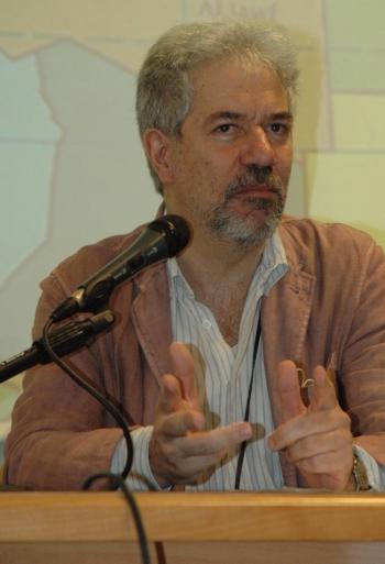 Francesco Romanetti