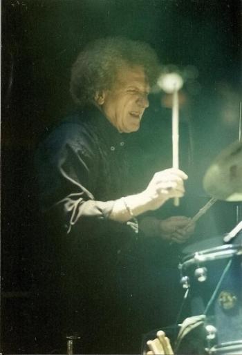 Franco Del Prete