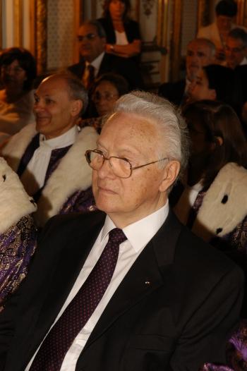 Giuseppe Bellini