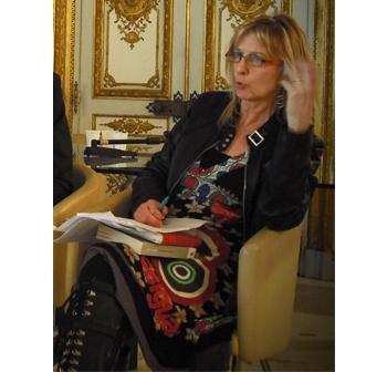 Maria Cristina Lombardi
