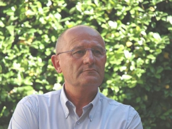 Erminio Redaelli
