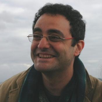 Renato Trentola