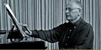 Il Maestro Daniel Galay (Fonte: www.danielgalay.com)